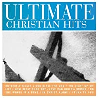 Ultimate Christian Hits