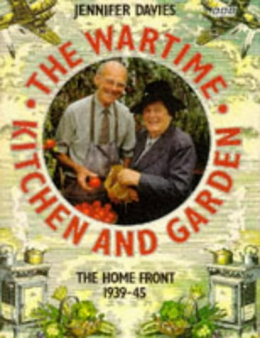 The Wartime Kitchen and G
