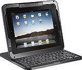 Rocketfish RF-ICAP14 Advanced Series Keyboard Capsule for iPad 2 and iPad (3rd Generation)