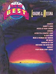 The New Best of Loggins & Messina