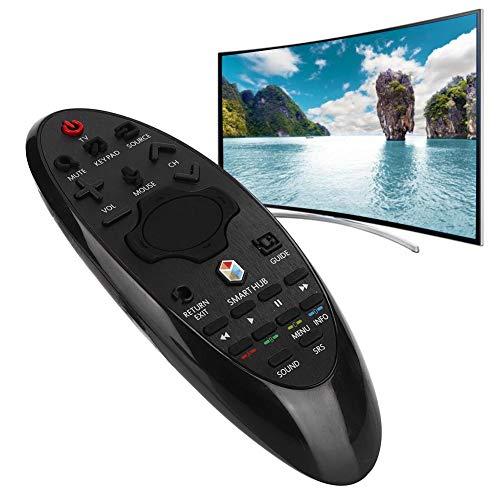 TV-afstandsbediening, ABS-afstandsbediening Afstand is maximaal 10 m/33 ft, vervangende afstandsbediening voor Samsung SR-7557 HUB Smart TV