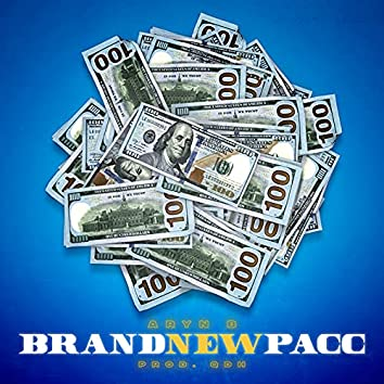 Brand New Pacc