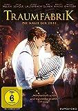 Traumfabrik [Alemania] [DVD]