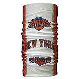 NBA New York Knicks Stirnband Mehrfarbig -