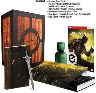Best dark souls official merchandise Reviews