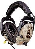 Metal Detecting Headphone - Best Reviews Guide