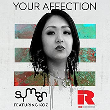 Your Affection