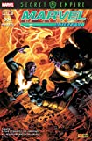 Marvel Universe n°4