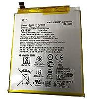 新品ASUSバッテリーASUS ZenFone 4 Z01KD ZE554KL C11P1618交換用のバッテリー 電池互換12.7Wh 3.85V