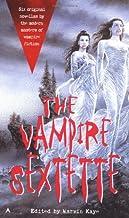 Vampire Sextette