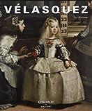 Vélasquez (NED)