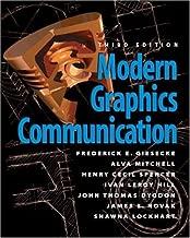 Best the modern communicator 3rd edition Reviews