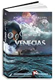 Cien mil venecias (Libros Mablaz nº 228)