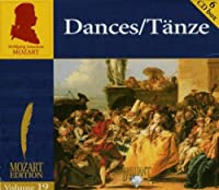 Vol. 1-Mozart Complete Edition by Slovak Sinfonietta (2006-06-06)