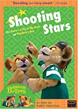 Between the Lions - Shooting Stars