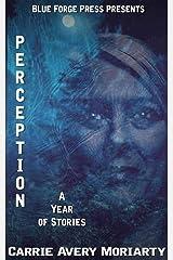 Perception Kindle Edition