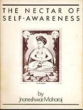 The Nectar of Self-Awareness