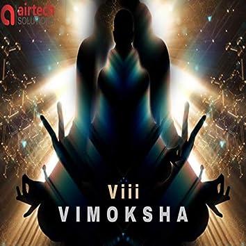 Vimoksha