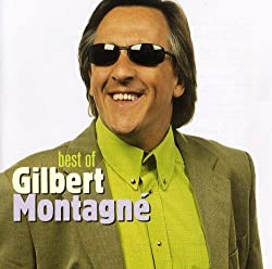 Best of by GILBERT MONTAGNE (2003-04-07)