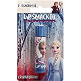 Lip Smacker Lip Smacker - Disney's Frozen Collection - Burrocacao per Bambini - Lip Smacke...