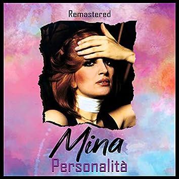 Personalità (Remastered)