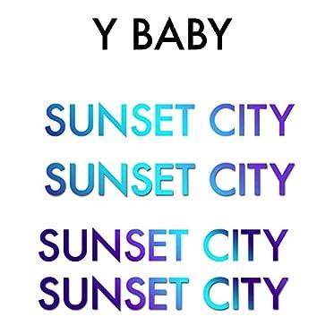 Y Baby