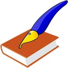 Novel Voice Writer