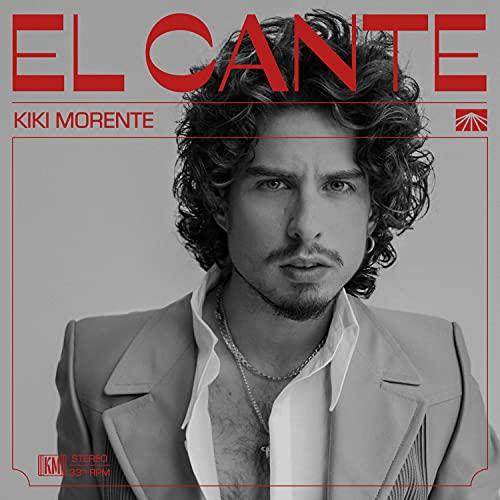 El Cante (Edición Firmada) (CD)