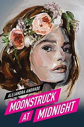 Moonstruck at Midnight