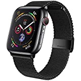 jwacct Bands Compatible for Apple Watch