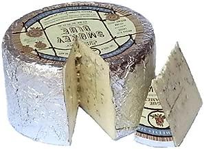 Smokey Blue Cheese (1 pound)
