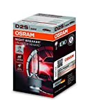 Osram D2S 66240XNB Night Breaker Unlimited Folding Box