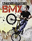 BMX (Action Sports) - John Hamilton
