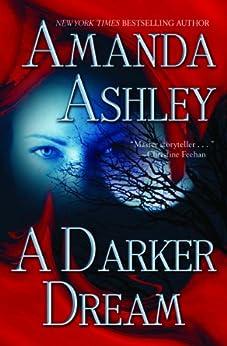 A Darker Dream by [Amanda Ashley]
