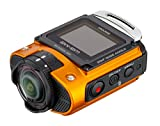 Ricoh WG-M2 RICOH WG-M2 action Camera per Riprese Video 4K,...
