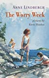 The Worry Week