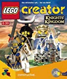 LEGO Kinder & Familie