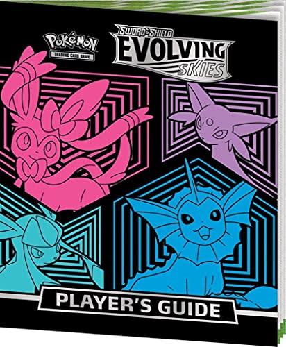 Pokémon TCG: Sword & Shield—Evolving Skies Elite Trainer Box