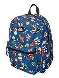 Nintendo Friend Bags