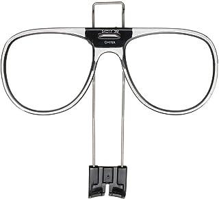 3M Safety 6878 کیت چشم برای 6000 سری کامل تنفس صورت