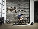 Immagine 1 wahoo fitness kickr headwind ventilatore