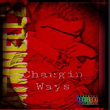 Changin' Ways
