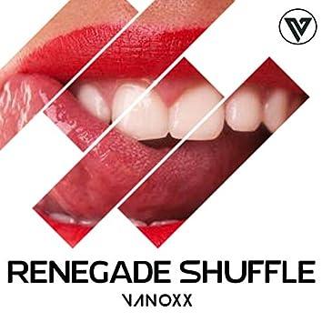 Renegade Shuffle