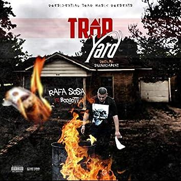 Trap Yard (feat. Boogotti Kasino & Flyocka)