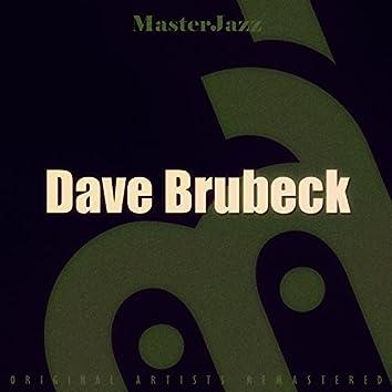 Masterjazz: Dave Brubeck