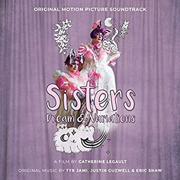 Roses Thirst (Sisters: Dream & Variations Original Soundtrack Single)