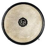 Immagine 1 lp latin percussion lp810206 bongos