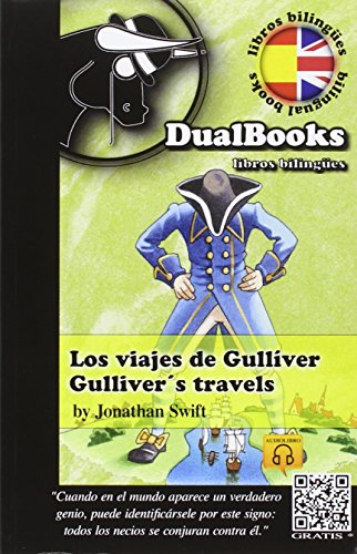 VIAJES DE GULLIVER,LOS/GULLIVERS TRAVELS