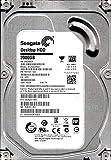Seagate ST2000DM001 P/N: 1ER164-020 F/W: HP51 TK...
