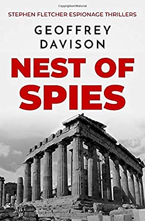 Nest of Spies